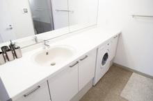 洗面所の蛇口の水漏れは自分で修理できる? 修理方法と料金相場もご紹介