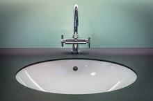 排水口・排水管つまりの修理方法と料金相場