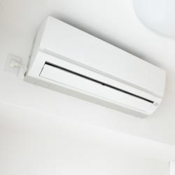 エアコン 取付   エアコン工事の基礎知識