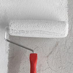 外壁塗装 | 外壁塗装の塗料を選ぶポイント