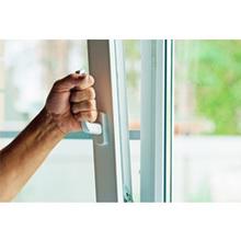 窓ガラスの種類を解説! すりガラスや断熱など用途別にご紹介