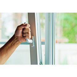 ガラス 交換 | 窓ガラスの基礎知識