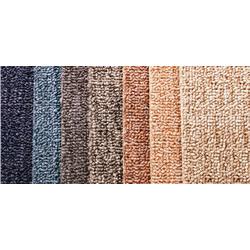 床 リフォーム | カーペット張替えの基礎知識