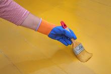 外壁塗装の耐用年数について知っておきたいポイント
