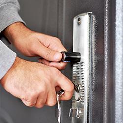 カギ 交換 | よくある鍵のトラブル