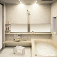 ユニットバス(お風呂)メーカーの特徴比較と選ぶポイント