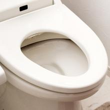 トイレ水漏れ・つまりの事前対策