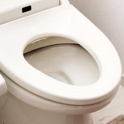 トイレ 水漏れ・つまり   トイレ水漏れ・つまりの事前対策