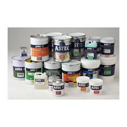 外壁塗装 | 外壁塗装の塗料種類と特徴
