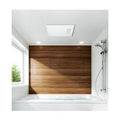 浴室乾燥機 交換   浴室換気暖房乾燥機の基礎知識