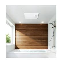 浴室換気暖房乾燥機の基礎知識