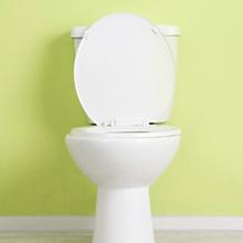 トイレの選び方のポイント