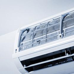 エアコン クリーニング   エアコンクリーニングと節電