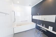 ユニットバス・浴室リフォームの費用は? 工事方法別に費用相場を解説