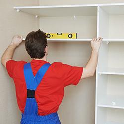 建具・収納 修理   家具組み立て代行サービスとは