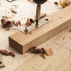 建具・収納 修理   家具組み立て代行サービスの料金体系と選び方のポイント