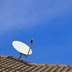 外装 リフォーム | アンテナの取付場所と交換タイミングは?