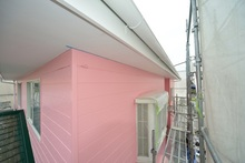 外壁リフォームを初めて行う方へ 外壁の種類と塗装のやり方を紹介します!