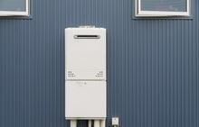 ガス給湯器の取付・修理の費用相場とポイント