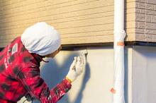 初めての外壁塗装②  外壁塗装のすべて前篇 外壁塗装では何をするの?