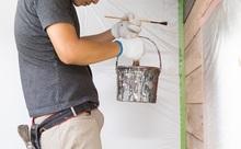 遮熱塗料「ガイナ」が酷暑を乗りきる秘策?