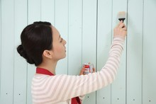 初めての外壁塗装~番外編④ 流行りのDIYでも外壁塗装ってできるの?