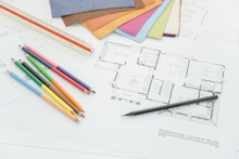 サイディング塗装でメンテンナスが楽になる! 塗料選び方や費用についても解説