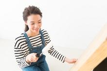 DIYで外壁リフォームをしよう!外壁塗装の方法をご紹介