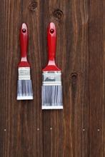 外壁塗装の塗り替え・張り替えを行う目安をお教えします!