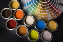 外壁塗装の配色とデザインはどう決める? 初心者のための安心ガイド