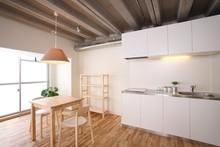 システムキッチンをリフォームするといくらかかるの?