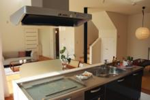 選ぶポイントとは?人気システムキッチンのメーカー別性能と価格比較