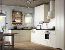 キッチンのDIYは自分でできる?カスタマイズ方法とプロに任すべきポイント