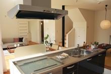 キッチンの耐用年数とは?リフォーム時期と部分別交換の目安
