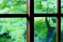 まさか外壁から!雨漏りの修理方法と予防法