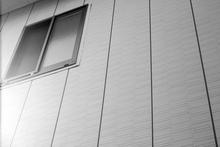 サイディング外壁の寿命を伸ばすメンテナンス術をご紹介します!