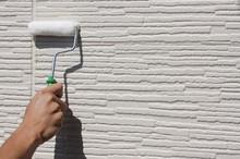 外壁塗装はセルフクリーニングできる塗料がある!光触媒塗料の魅力とは