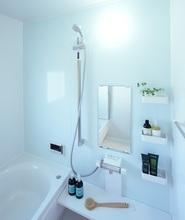浴室塗装の費用相場は? 浴槽や壁、床など素材別に価格が分かります