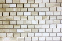 外壁はタイルがいい?モルタルやサイディングと比較したメリットとは