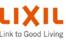 【LIXIL(リクシル)】システムキッチンの口コミ人気とランキングを発表