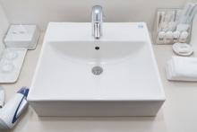 洗面台の交換・修理の費用相場とポイント