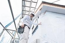 外壁塗装のサイディングとモルタルの違いは?価格とメンテナンス方法もご紹介