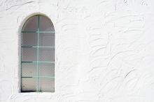 外壁塗装の効果とは?遮熱塗料と断熱塗料の違いをガイド!
