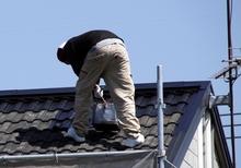 屋根塗装の方法は?工事にかかる費用とメリット