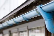 もしかして雨漏り!?屋根の雨漏り、原因と対策