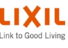【LIXIL(リクシル)】洗面台の口コミ人気ランキングと特徴