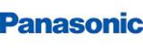 【Panasonic(パナソニック)】洗面台の口コミ人気ランキングと特徴