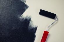 【初めて外壁塗装する方は必見!】絶対に知っておきたいおすすめの塗料