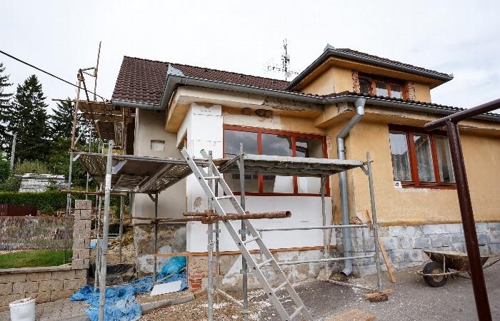 住宅解体 | 住宅解体をする時に知っておきたい基礎知識