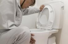 トイレの便器交換・修理の費用はいくら? 交換の目安もお教えします